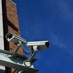 מצלמות אבטחה מספקות ראיה