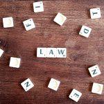 שימוש בשירותי עורך דין במשרדי חקירות