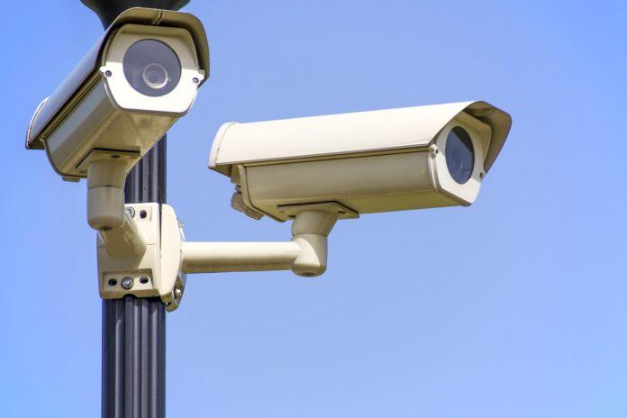 מערכות מיגון מושלמות - מצלמות ואזעקות