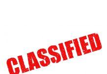 חיפוש אחר משרד חקירות