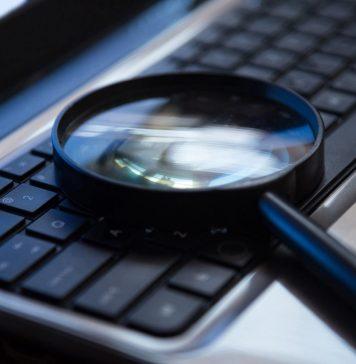 חקירות פרטיות לפי מגזרים