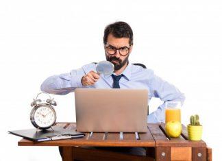 לפצח את התעלומה - כל הסיבות לפנות לחוקר פרטי