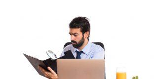 לפני שממהרים להתגרש: כך תדעו האם בוגדים בכם?