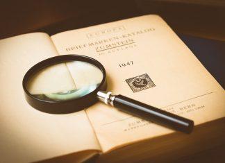 חוקר פרטי מיומן – עוזר לכם בכל סיטואציה